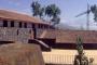 Jornadas insulares sobre el cultivo de la castaña, en La Matanza