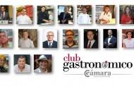 Club Gastronómico de la Cámara de Comercio de Tenerife