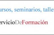 Curso Marketing para Restaurantes en Redes Sociales. Cámara de Comercio de Tenerife
