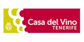 Casa del Vino de Tenerife
