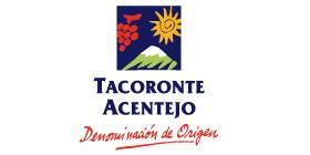 D.O. Tacoronte Acentejo