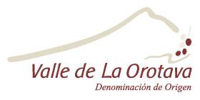 D.O. Valle de La Orotava