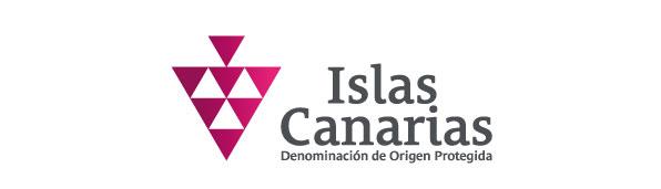 La DOP Islas Canarias pide control sobre la entrada de uva foránea para vinificación
