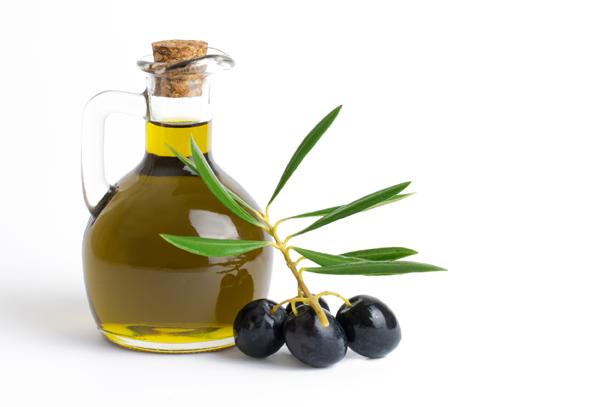 El consumo de aceite de oliva virgen protege de la inflamación en los vasos sanguíneos