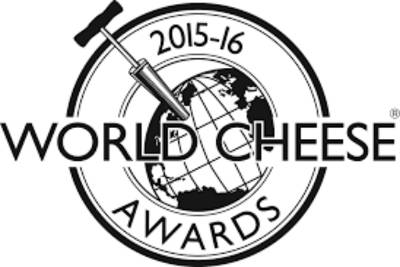 El World Cheese Awards 2015 premia a 18 quesos canarios