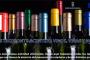 Feliz Hallowish: ¡Ginebras terroríficamente irresistibles!, en la Vinoteca el Gusto por el Vino