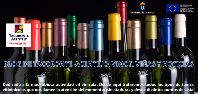 Aula Formativa Tacoronte-Acentejo 2016