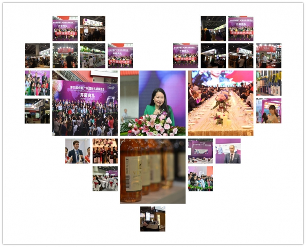 INTERWINE China 2016. Abierto el plazo de inscripciones