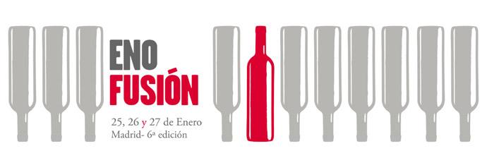 Enofusión 2016