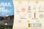 Canarias es una de las comunidades autónomas en la que más vino se bebe.
