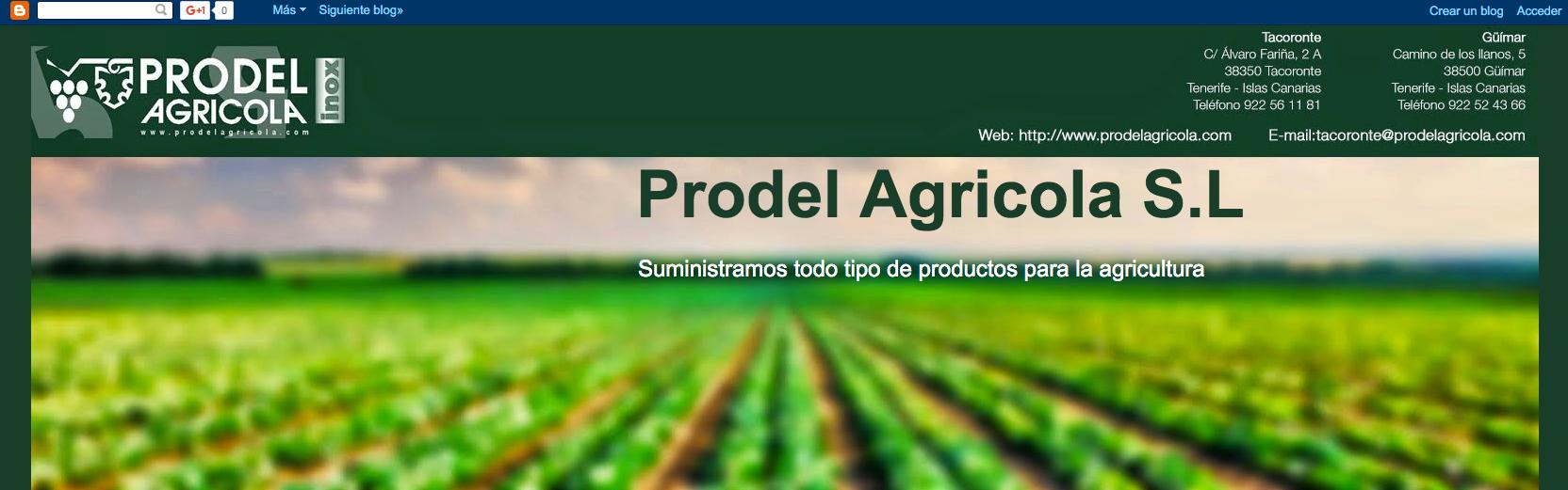 Curso de elaboración de vinos en Prodel Agrícola