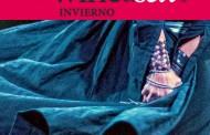 """Wine&sex de invierno bajo la temática """"demonios"""""""