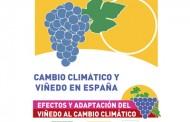 COAG pone en marcha un ambicioso proyecto de investigación sobre ''Cambio Climático y Viñedo en España