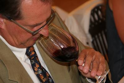 El plazo para participar en el Concurso de Vinos Agrocanarias finaliza el 3 de marzo