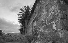 Inspiraciones (II): La Bodega