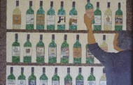 Ruta: Vinos Blancos de Tegueste. Una tradición escondida