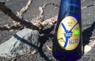 Bodegas Vega de Yuco saca a la venta su nuevo Yaiza Ecológico