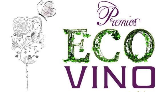 Abierto el plazo de inscripción a los Premios Ecovino