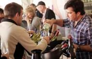 El Ministerio de Alimentación (MAGRAMA) potenciará el consumo de vinos de calidad