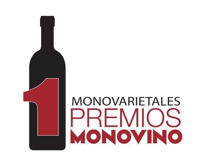 """Los vinos Herrera Capote y Ainhoa Dulce, de Bodegas Balcón de La Laguna, premiados en """"Monovino 2016"""""""