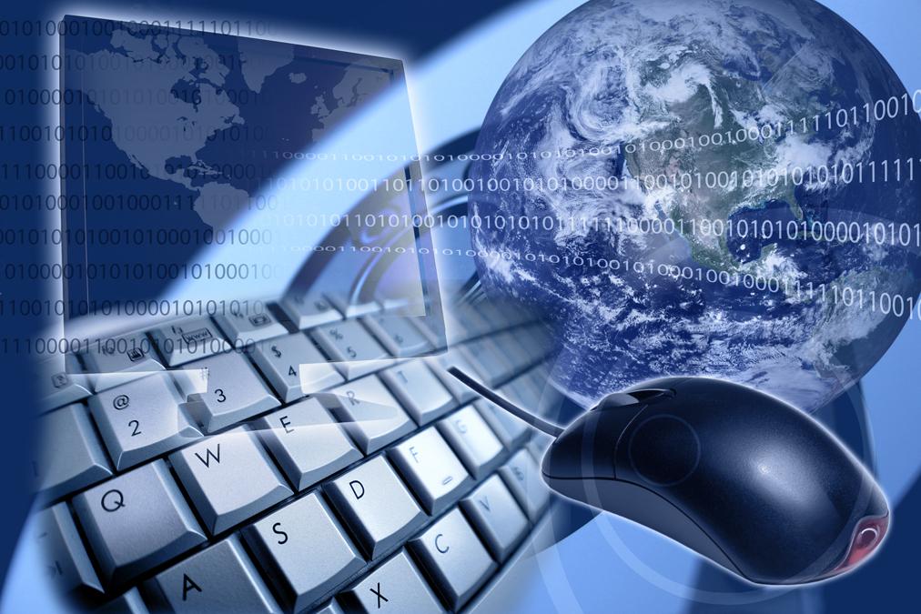 Curso on-line para asesores de explotaciones agrarias