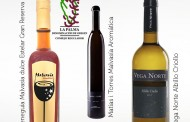 La Guía Repsol puntúa de forma extraordinaria a los Vinos Palmeros