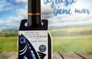 Varias bodegas de Tegueste participarán en eI Festival del Patudo Canario y el Vino de Tenerife