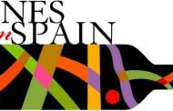 Convocatoria para la Spain Gourmet Fair Tokio 2016