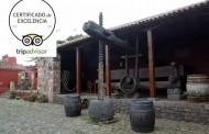 Degustaciones del 1 al 15 de marzo de 2017 en la Casa del Vino Tenerife