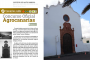 Los vinos de Canarias; esos lejanos e interesantes vinos.