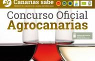 Comienza la primera fase del Concurso Oficial de Vinos Agrocanarias 2016