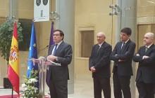 El sector apícola español, el más profesionalizado de la Unión Europea