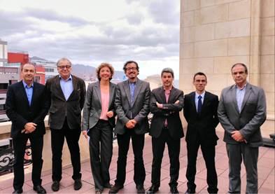 La vanguardia gastronómica y vitivinícola de Tenerife se dará cita en la I Semana de Innovación Enogastronómica, Foodture
