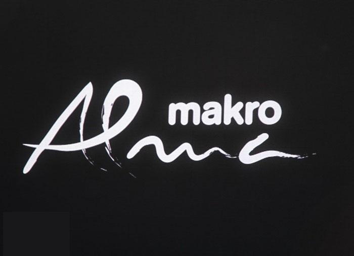 'Alma MAKRO' asegura la supervivencia de cinco nuevos productores locales