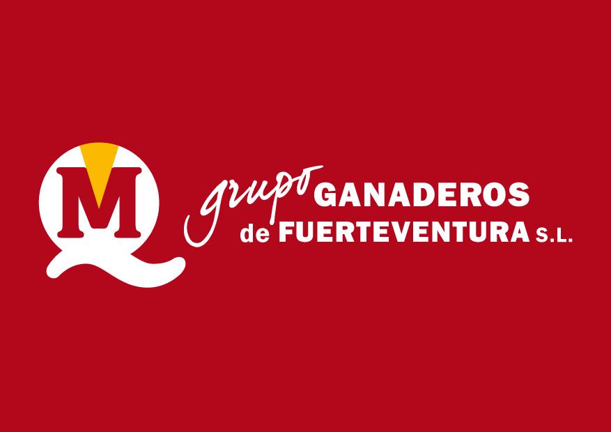 El Mejor Queso Curado de España es canario