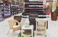 La DOP Islas Canarias lleva a cabo diversas acciones promocionales en torno a los Canary Wine
