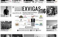 El hotel Mencey de la capital tinerfeña reúne a bodegas míticas del país con EXVIGAS 2016