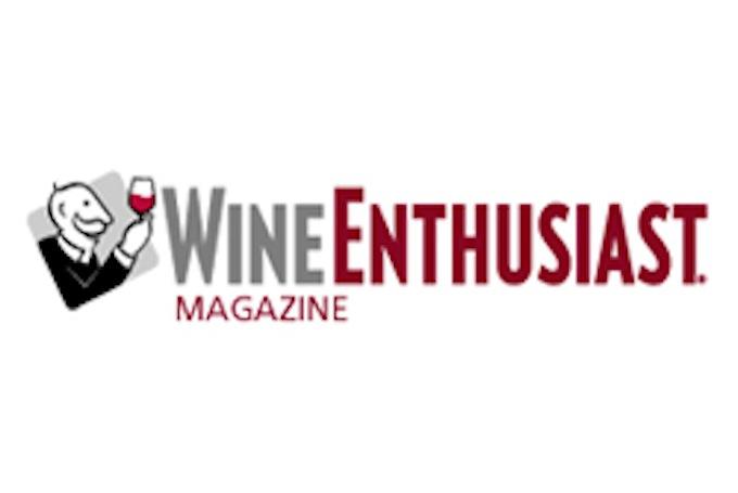 Viñátigo en la prestigiosa revista americana Wine Enthusiast Magazine
