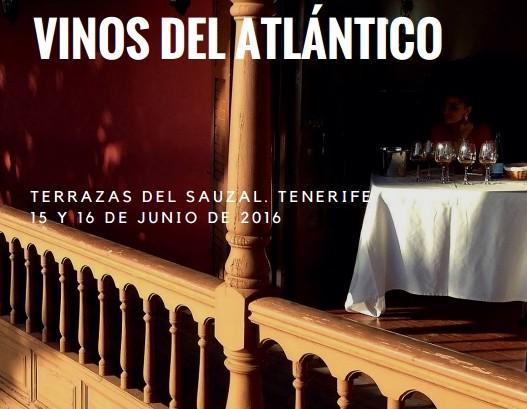 Cincuenta muestras de vinos dulces participan en el Concurso Internacional de Vinos del Atlántico – CIVA 2016
