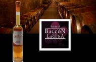 Bodegas Balcón de La Laguna cosecha más de 14 premios a lo largo de este2016