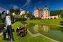 La base de un buen vino: Producción de uva de calidad. Charla en la Agencia de Extensión Agraria de Güimar