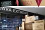 El restaurante La Posada del Pez, ganador del XIII Concurso Regional de Cartas de Vinos para Hostelería, Restauración y Tiendas Especializadas organizado por el  C.R.D.O Ycoden Daute Isora