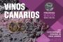 Sabores de Arico, nueva cita el 22 de julio en el Porís de Abona
