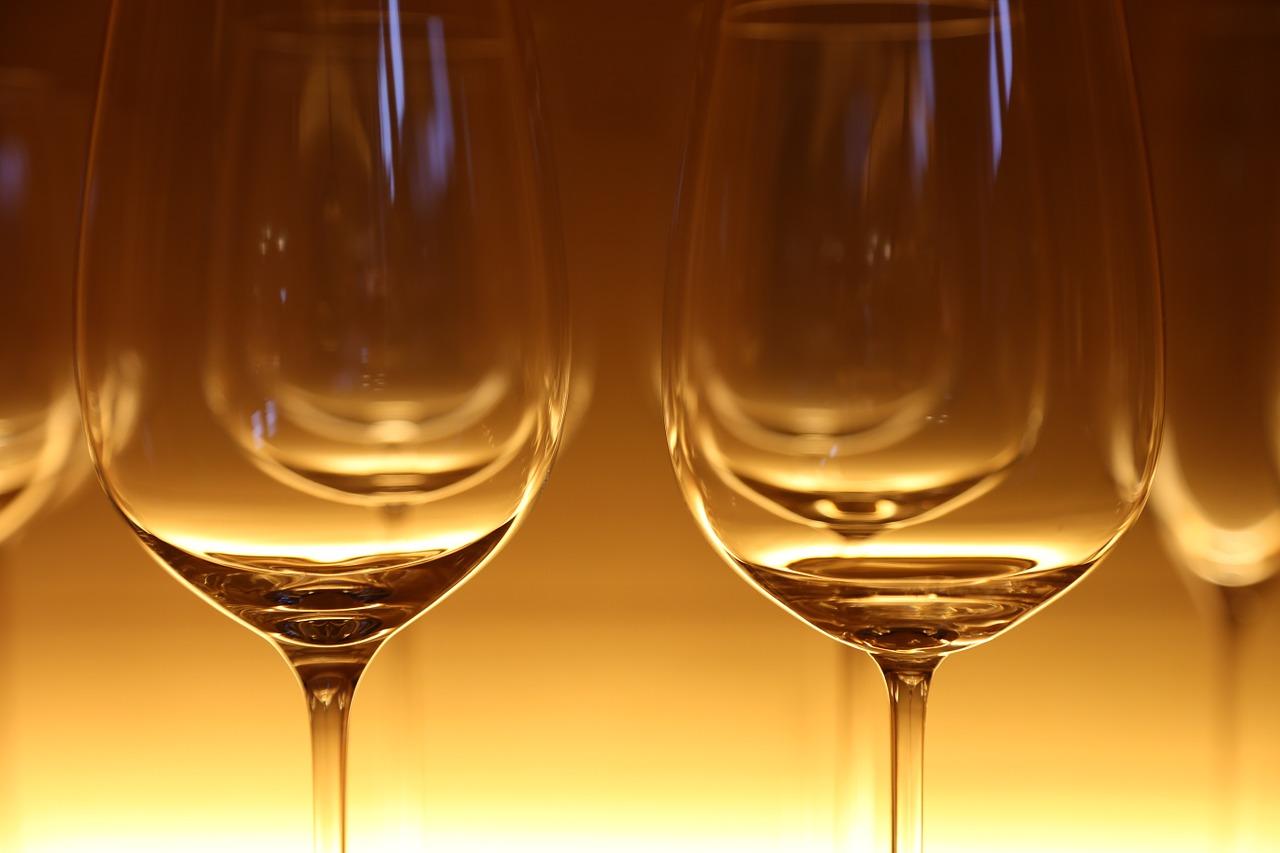 Embajadores de Vinos Canarios