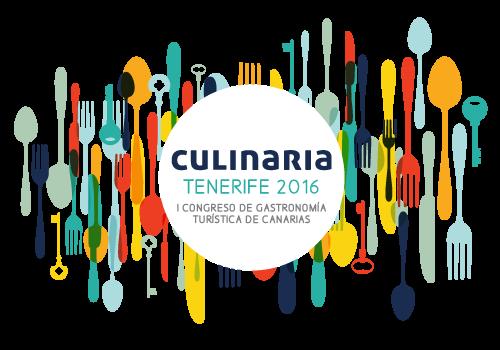 Culinaria Tenerife 2016. El producto canario como protagonista