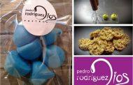 Pequeños detalles dulces. Nuevo curso de Pedro Rodríguez Dios