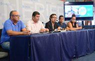 El Cabildo de Tenerife promueve una campaña para promocionar los productos pesqueros locales