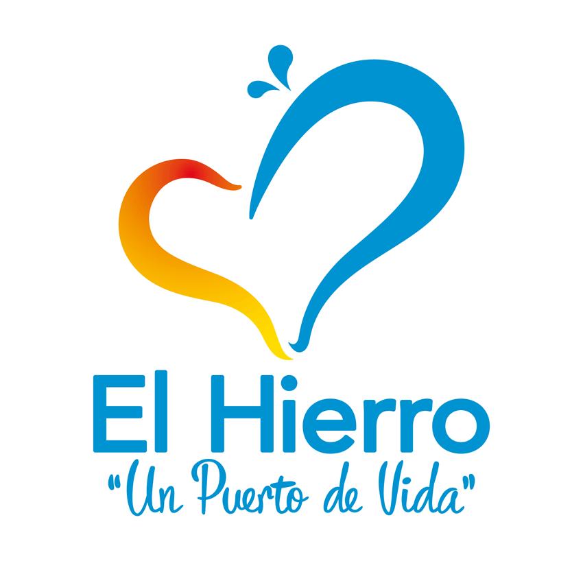 """El Cabildo de El Hierro aprueba las bases del II Concurso Gastronómico """"Mar de Las Calmas"""""""