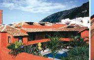 El Boutique Hotel San Roque (Garachico), apuesta de excelencia y calidad