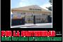 Empieza la vendimia en la D.O.P Tacoronte-Acentejo